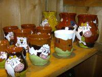 keramik1w200px